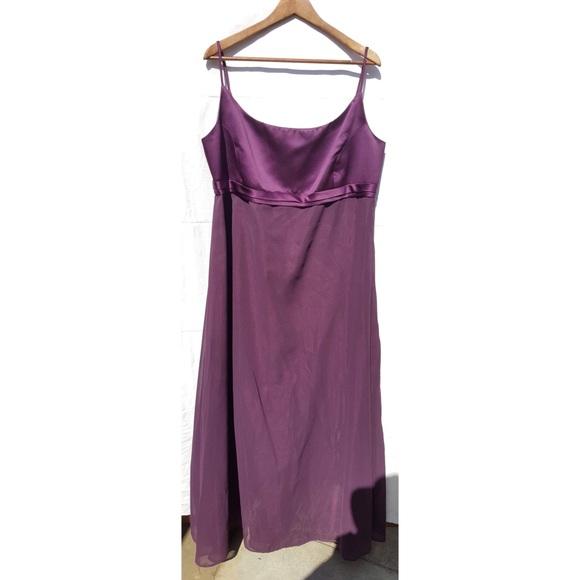 Spaghetti Strap Ball Gown Womens 1820 | Poshmark